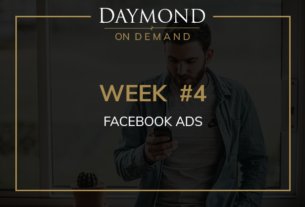 Advertising Made More Effective With The Right Kind Of: On Demand Startup
